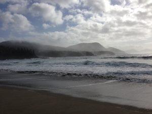 Grant Bay Dawn